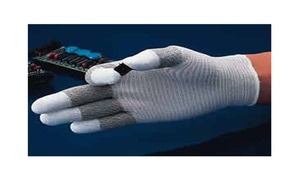 ZC-44-46 STATIC CONDUCTIVE GLOVES_01