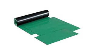 ZC-60 CONDUCTIVE COLORED MAT