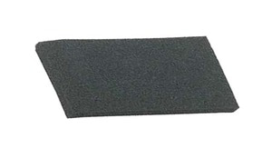 CONDUCTIVE FOAM/ZC-02